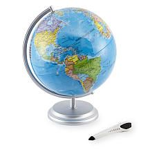 Edu Science Interactive Globe with Smart Pen