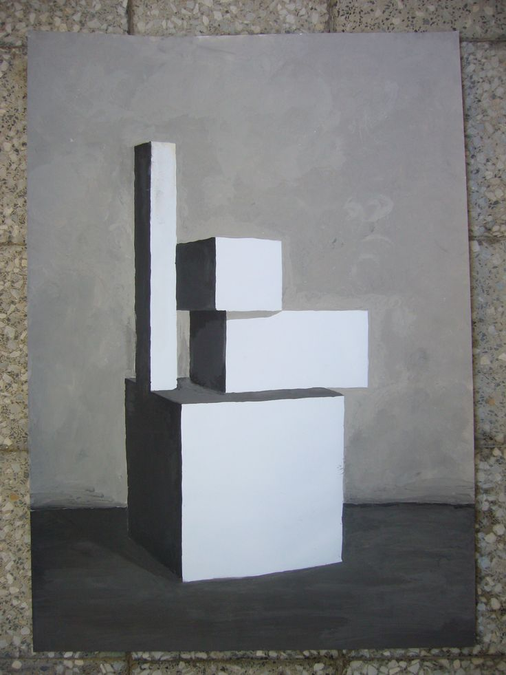 Festmény (2011)
