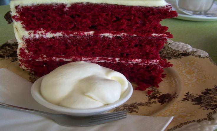 Sherbet Cafe & Bake Shop