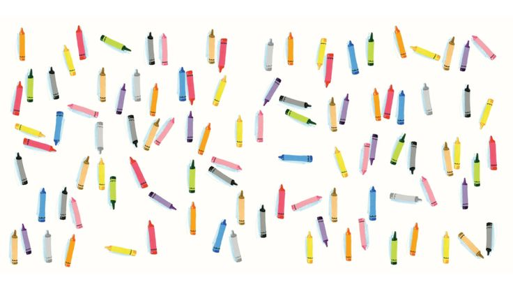 The crayons   The Day The Crayons Quit by Drew Daywalt