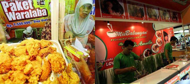 http://www.oneyesoneno.com/2016/08/benefitnya-berbisnis-waralaba-franchise-versi-2016.html