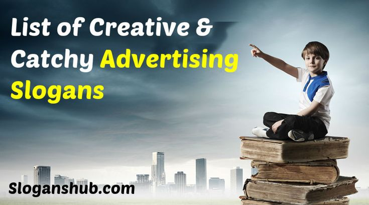 Sports Marketing Slogans 35
