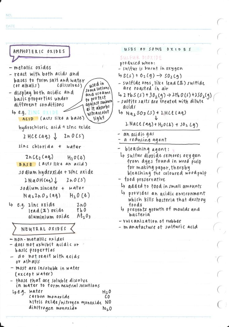 Best 25+ A level chemistry notes ideas on Pinterest Physics a - sample notes