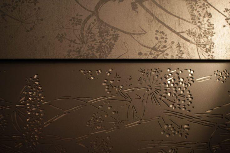 Metalowe drzwi na zamówienie Icon Concept. Realizujemy indywidualne projekty sprawnie i profesjonalnie. Sprawdź naszą ofertę i poznaj możliwośći!