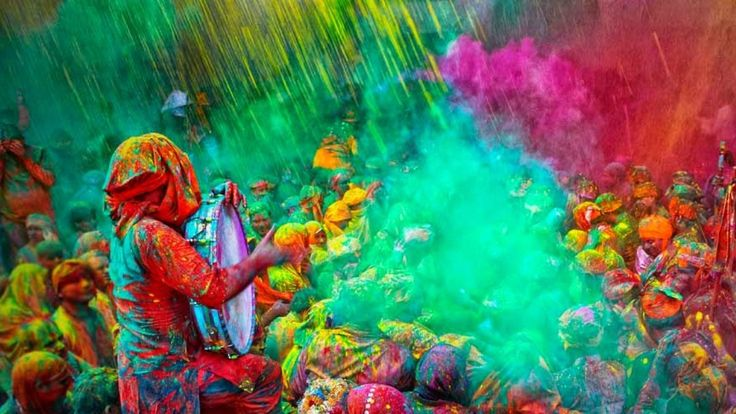 colour powder australia is an largest suppiler that provides different colours with best quality and Holi gulal powder is traditionally used in holi gulal Hindu festival , This is genuine Indian products.