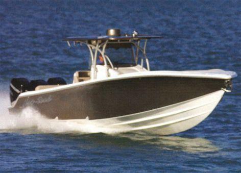 http://www.craigmarine.info/online_shopping/fishingboats/Fishing_boats_US.php