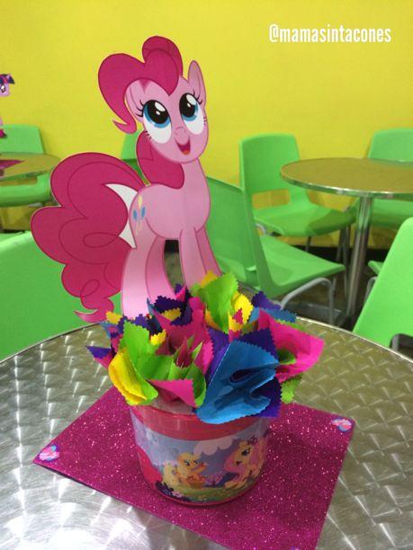 2015 on Pinterest   My Little Pony, Rainbow Dash and Pinkie Pie