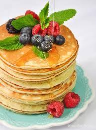 Картинки по запросу сладкий завтрак