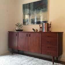 71 best Retro Furniture images on Pinterest Retro furniture Mid