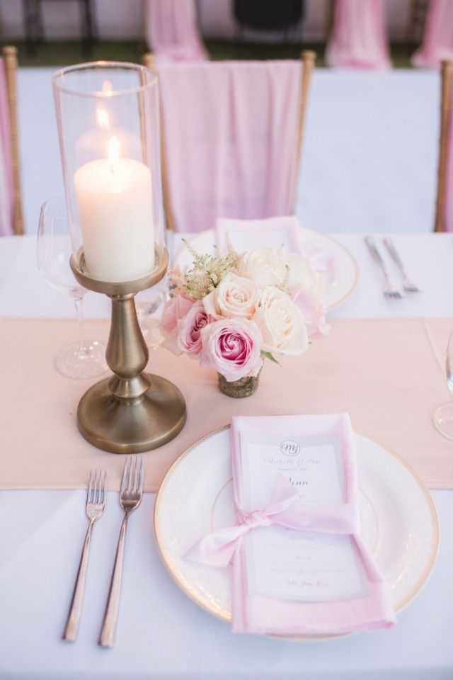Simply elegant table decor - 3901 Best Table Decor For Weddings & Parites Images On Pinterest