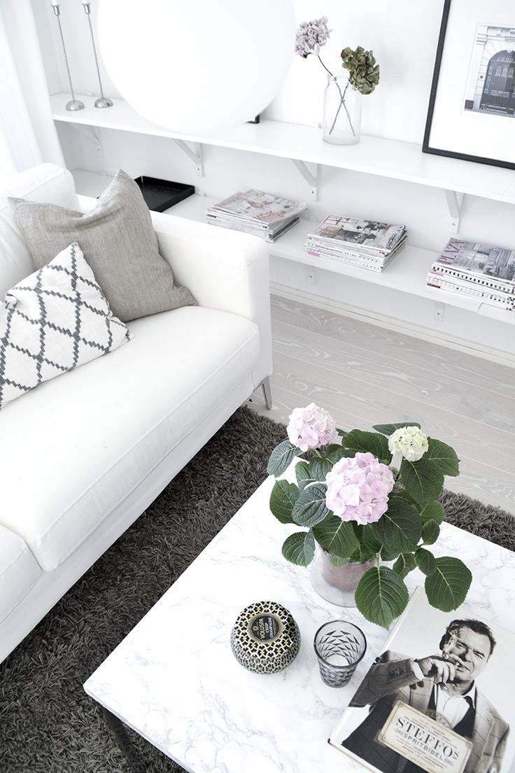 1000  images about rosa loves... home decor on pinterest