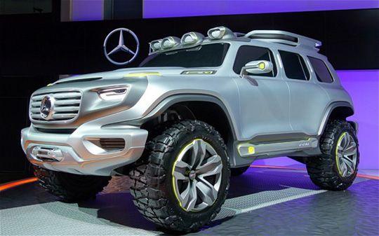 Mercedes Benz latest Cars, Mercedes Benz Car Models in India - See more at: http://worldstuff.net/mercedes-benz-cars/#sthash.O9MDKVlB.dpuf