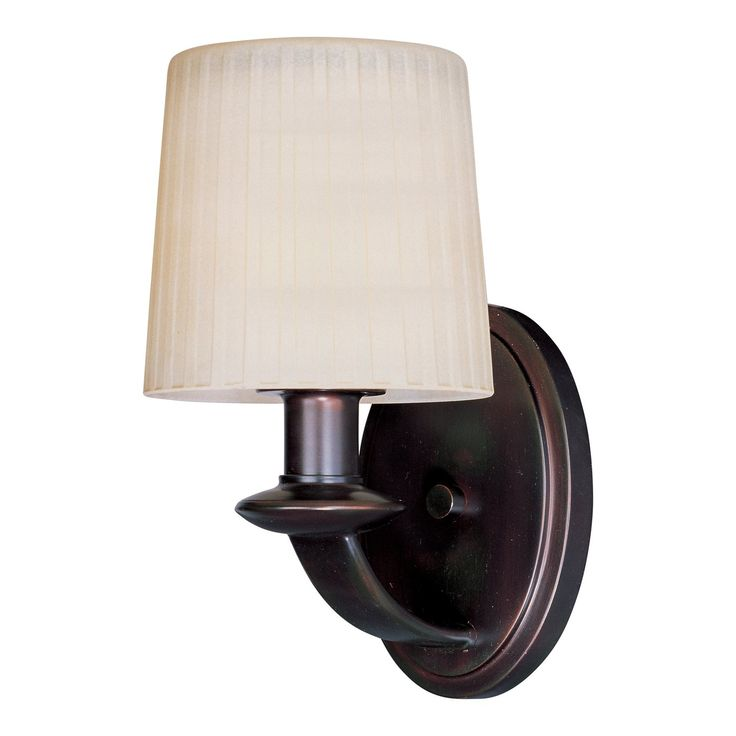 maxim lighting cape town. maxim lighting 21507 finesse wall sconce | atg stores cape town n