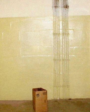 2004, Abu Ghraib, Fatescapes - Pavel Maria Smejkal :::::