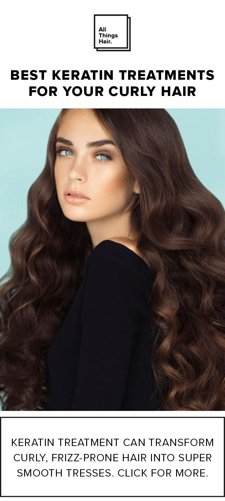 Magic straight perm vs keratin - You May Of Heard About Keratin Treatments But Do You Know Their Benefits And Which