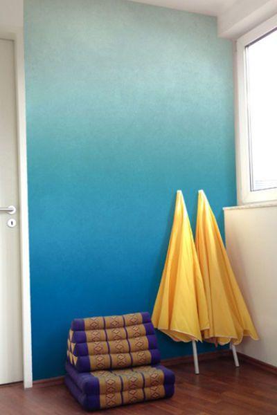 die besten 17 ideen zu farbverlauf haare auf pinterest hombre haarfarben kurzhaar strand und. Black Bedroom Furniture Sets. Home Design Ideas