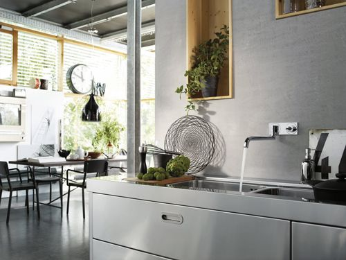 16 best focus on kitchen sinks and taps images on pinterest taps kitchen tap the crucial onewall mounted kitchen taps kitchen taps online workwithnaturefo