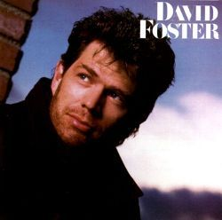 David Foster Creates Music That Stirs The Emotions Description From Cduniverse Com I Searched For This On Bing Com Images The Fosters Gonna Love You Music