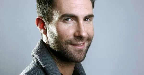 608 Best Adam Levine Images On Pinterest Maroon 5 Adam