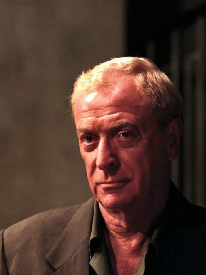 "best the quiet american ideas the quiet man  michael caine en ""el americano impasible"" the quiet american 2002"