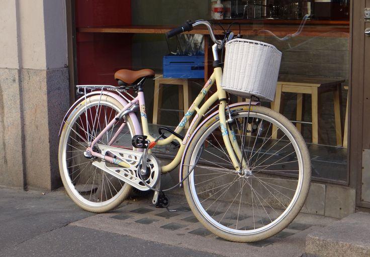 bike11.jpg (4379×3049)