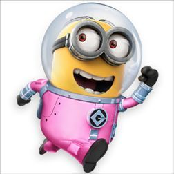 Despicable Me: Minion Rush receives huge update for Windows Phone 8 | Nokia WP Blog