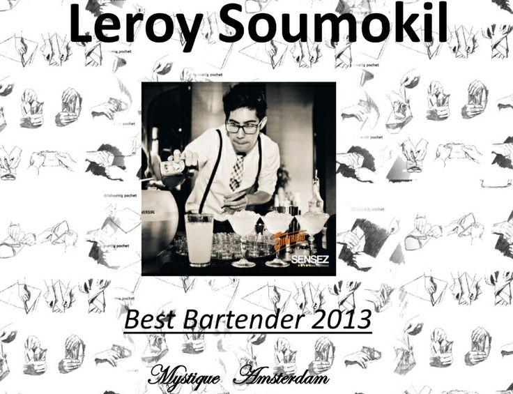 https://www.linkedin.com/pub/leroy-soumokil/79/181/773