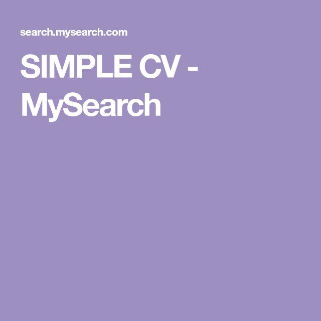 Best 25+ Resignation sample ideas on Pinterest Resignation - commercial lease form