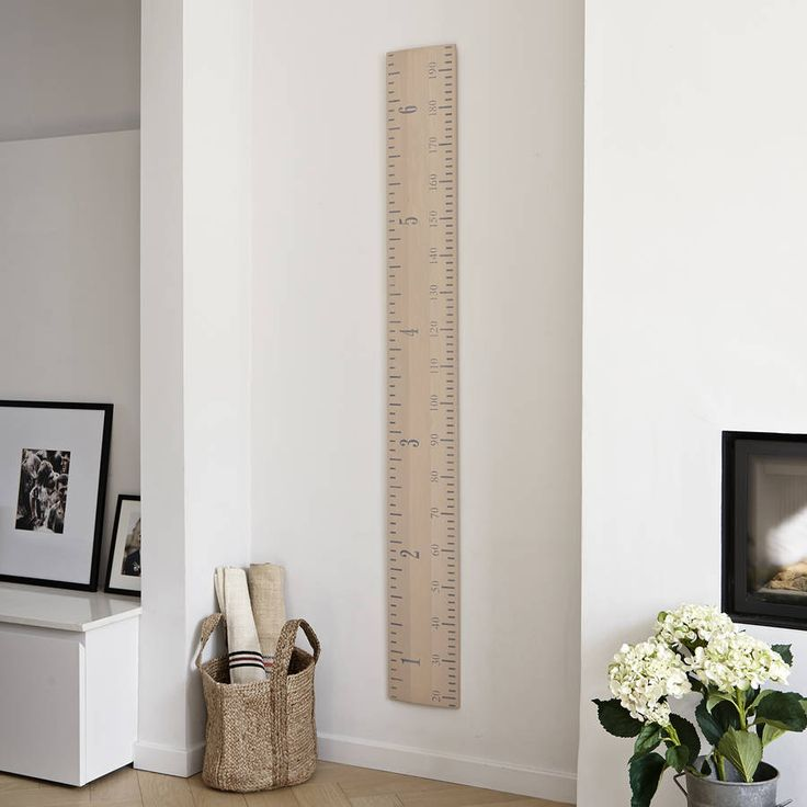 Image result for hidden growth chart