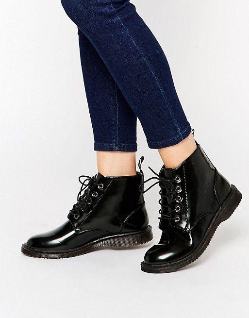 Mee Shoes Damen süß Keilabsatz open toe Sandalen