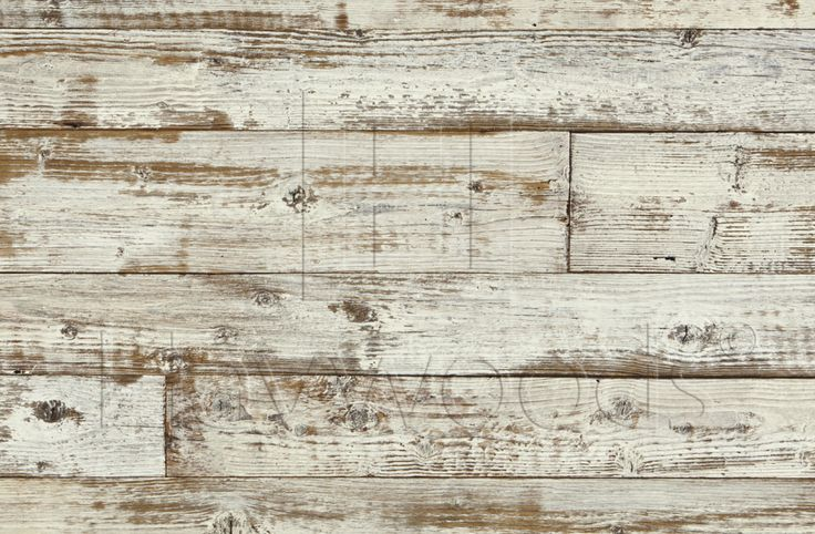 HRC1950 Reclaimed Solid Pine Cladding Genuine Reclaimed Limewashed White Cladding