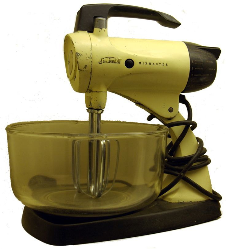 25 Best Domestic Kitchens Commercial Gear Images On: 25 Best My Vintage Hairdressing Collection Images On