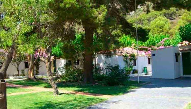 Cala Montjoi, ciudad de vacaciones Girona. Hotel con niños Girona. Hotel con actividades, monitores, piscina, babyclub, miniclub en Girona. Hotel familiar