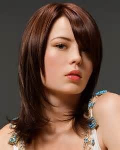 hair styles for long hair - Bing Images