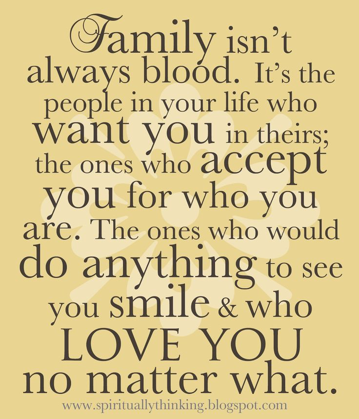 AMENFriends You, Fam Ily, Family Quotes, Love My Friends, Best Friends, Sayings About Families, Inspirational Quotes, Friends 3, Blessed 3