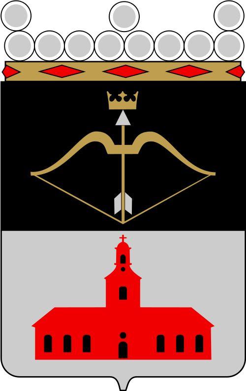 Kuopio.vaakuna - Kuopio - Wikipedia, la enciclopedia libre