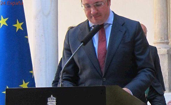 El TSJ de Murcia envía a juicio al expresidente Pedro Antonio Sánchez por el caso Púnica
