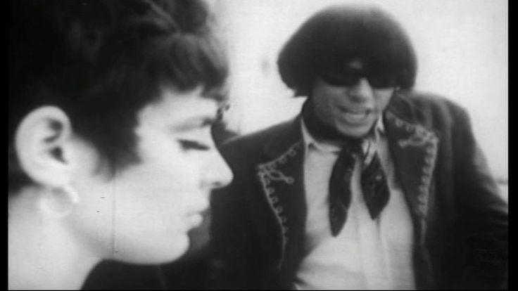 Steppenwolf ►  Sookie Sookie (Rare Video / 1968) ★