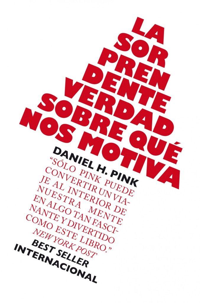 Descargar La sorprendente verdad sobre qué nos motiva – daniel h. Pink PDF, eBook, ePub, Mobi, La sorprendente verdad sobre qué nos motiva PDF  Descargar aquí >> http://descargarebookpdf.info/index.php/2015/09/05/la-sorprendente-verdad-sobre-que-nos-motiva-daniel-h-pink/