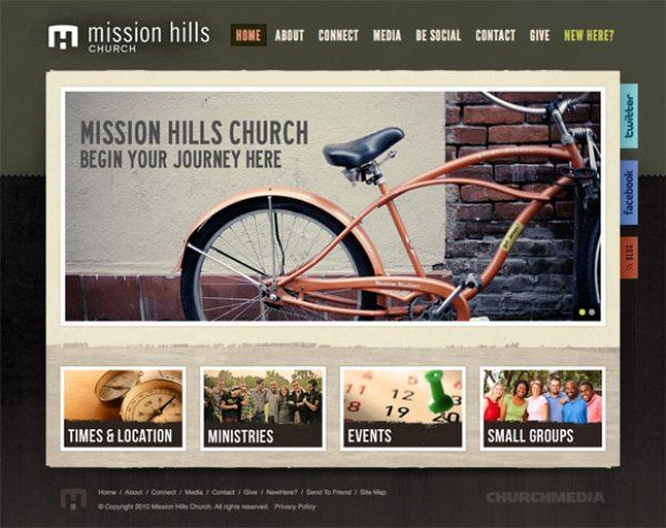 91 best Church images on Pinterest Church ideas Church design