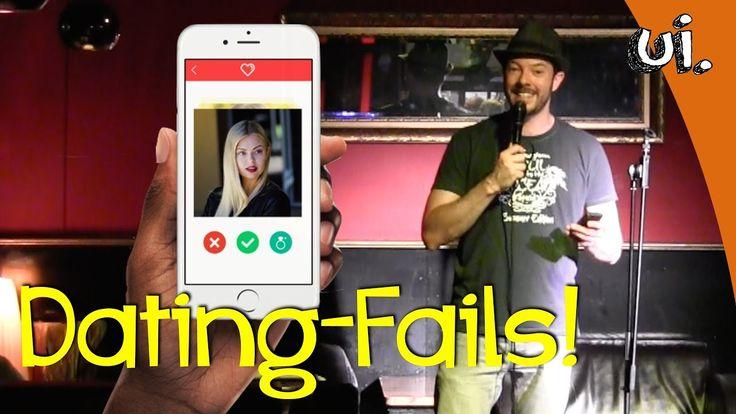 Deutsche dating app