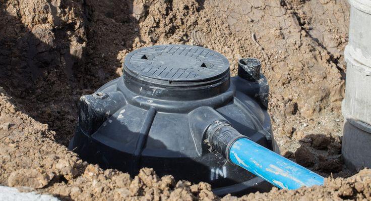 Емкости для канализации: пластиковые колодцы и накопительные резервуары http://remoo.ru/kanalizaciya/emkosti-dlya-kanalizacii-plastikovye-kolodcy/