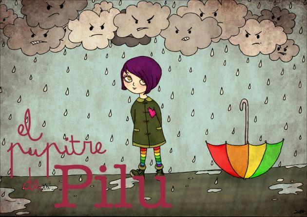 Programa contra el bullying; KIVA