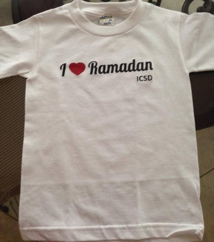 12 best masjid islamic center promotions images on for Custom t shirts san diego