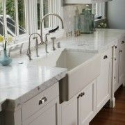6 Good White Apron Kitchen Sink
