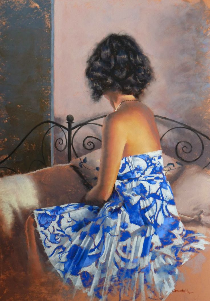Laurent Botella... | Kai Fine Art