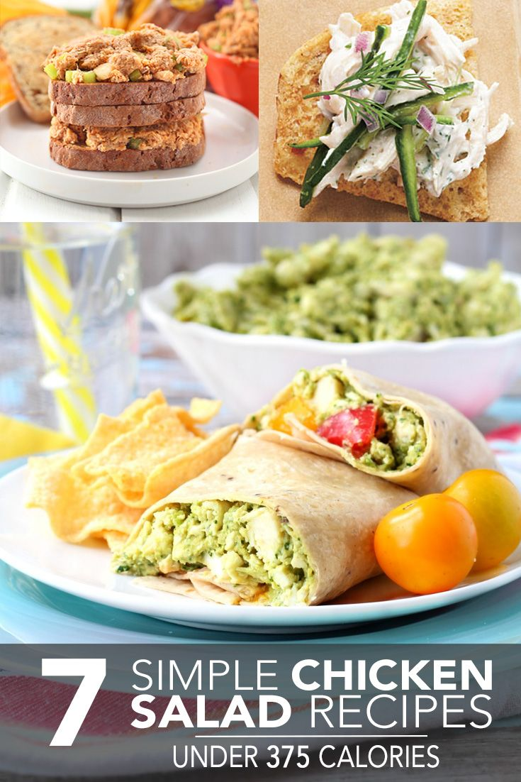 Best 25+ Brown bag lunches ideas on Pinterest | Paleo lunch recipes, Caveman diet recipes and ...