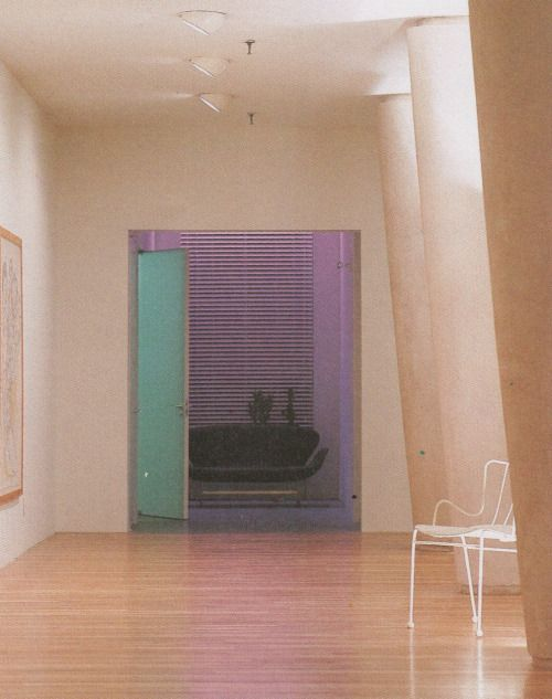 From u201cLight The Complete Handbook of Lighting Designu201d (1986) & 14 best Interiors images on Pinterest | Light design Architectural ...