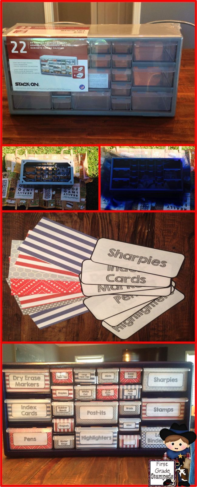 Classroom Layout Tool ~ Best ideas about tool box on pinterest