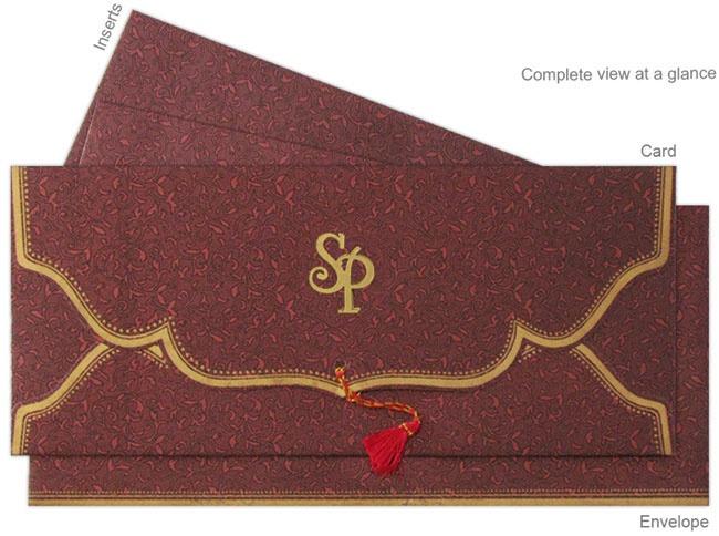 25 best Wedding invitationsWedding CardsWedding Invitation cards – All Indian Wedding Cards